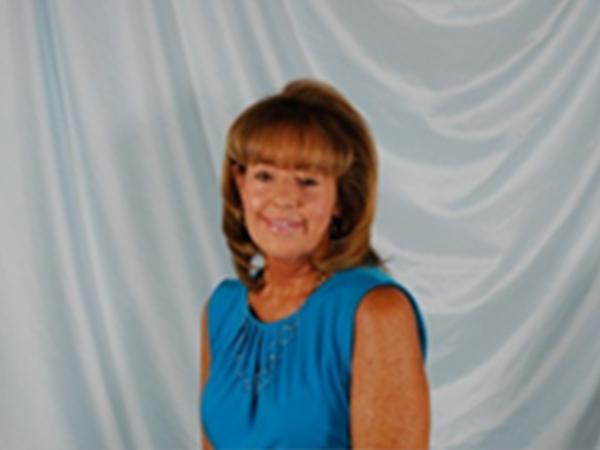 Cindy Shore