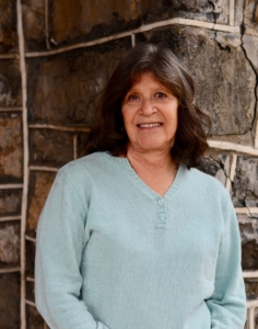 Linda Kendall