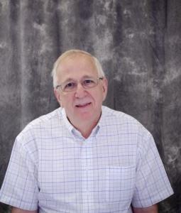 Paul Behofist